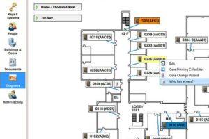 Key Management Software