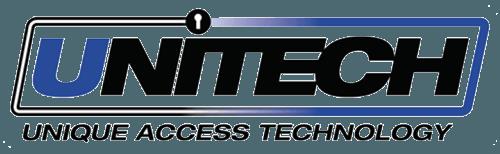 Unique Access Technology