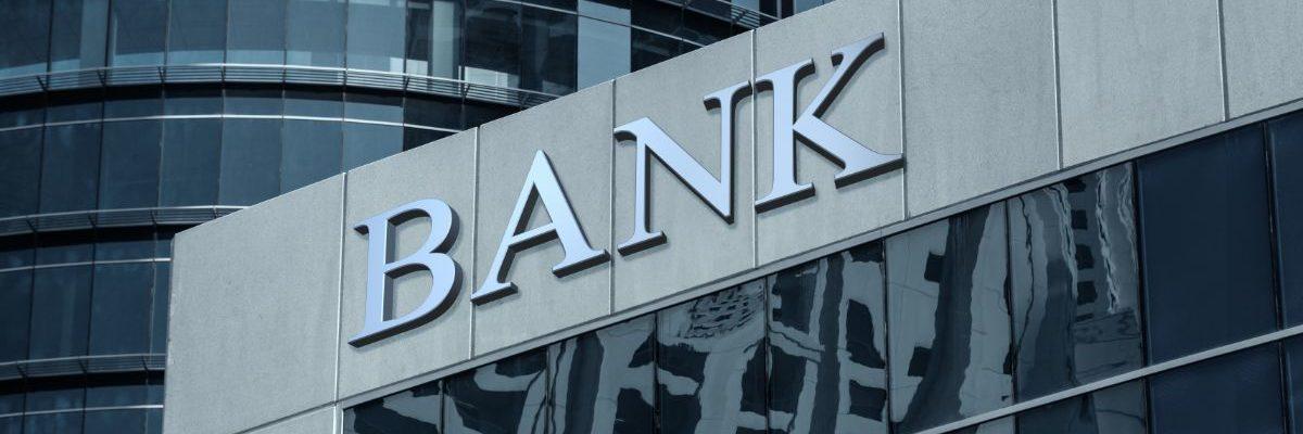 Banking Key Control