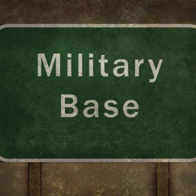 Military Asset Management